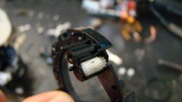 Canon Vixia HF200 Repair