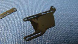 Sony CCD-TRV68 Repair