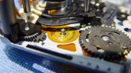 Sony GV-HD700 Repair