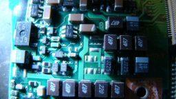 Sony DCR-TRV310