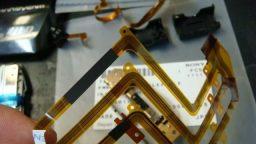 Sony HDR-SR11 HDR-SR12 Repair