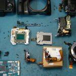 Sony SLT-A55 A55V