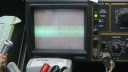 Sony HDR-HC1 Repair