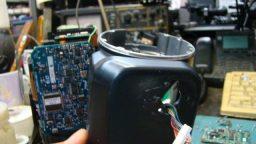 Sony PMW-EX1 Repair Service