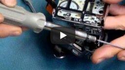 Sony Handycam C:32:11 Error Code – Full Version