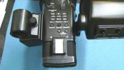 Sony PMW-EX3 Repair Service