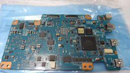 Sony PMW-200 Repair