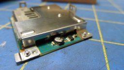 Sony Alpha7 A7 ILCE-7 Repair