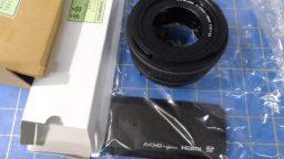 JVC GY-HM200U (4)
