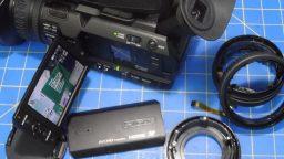 JVC GY-HM200U (5)