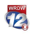 WRDW-TV