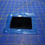 Panasonic GH5 LCD
