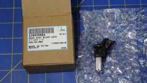 Sony DSC-RX10M4 Repair