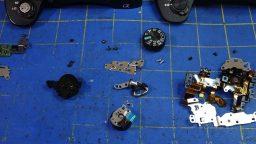 Sony ILCE-7M3 Repair (4)