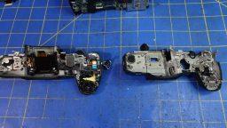 Sony ILCE-7M3 Repair (6)