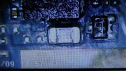 Sony A6400 Repair
